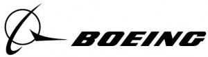boeing-logo-photos1