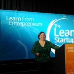 Lean Startup Conference Speaker Training Videos
