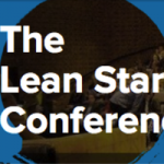 Lean Startup Training Video #2