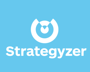 strategyzer_Alexblog_feature